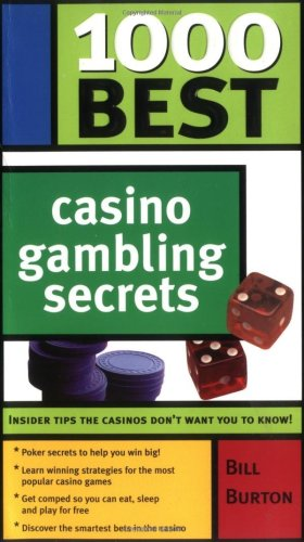 online casino best book of magic